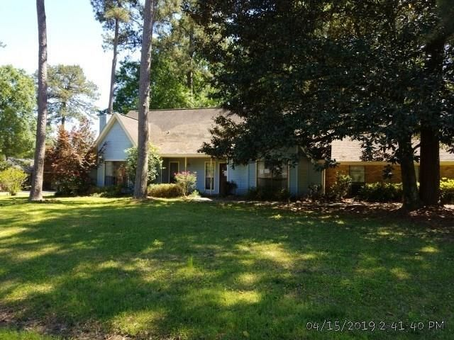 14158 SCOTT Place Hammond, LA 70403 - Image