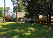 14158 SCOTT Place Hammond, LA 70403 - Image 5
