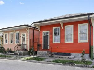 1927 DELACHAISE Street New Orleans, LA 70115 - Image 4