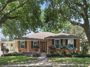 5112 GREEN ACRES Court Metairie, LA 70003 - Image 6
