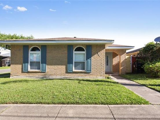 Photo of 1501 HARCOURT Drive New Orleans, LA 70122