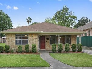 3216 49TH Street Metairie, LA 70001 - Image 3