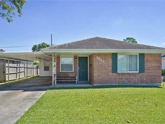 Photo of 1517 FRANKEL Avenue Metairie, LA 70003
