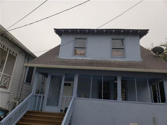 214 N SOLOMON Street New Orleans, LA 70119