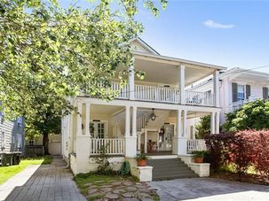 1027 LEONTINE Street A New Orleans, LA 70115 - Image 5