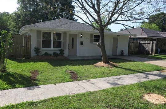 516 BLANCHE Street Metairie, LA 70003 - Image 9
