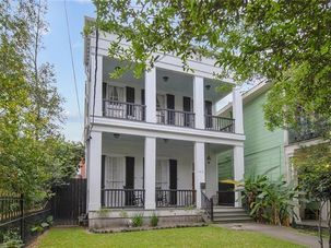 1512 CAMP Street New Orleans, LA 70130 - Image 1