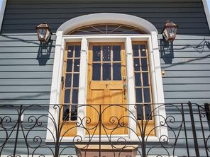 3215 CHARTRES Street - Image 5