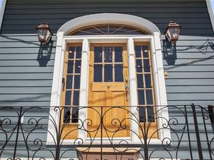 3215 CHARTRES Street New Orleans, LA 70117 - Image 4