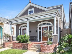 3425-27 PALMYRA Street New Orleans, LA 70119 - Image 4