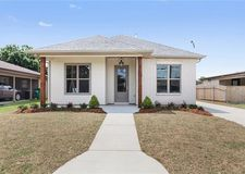 1420 CARNATION Avenue Metairie, LA 70001 - Image 1
