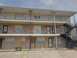 2909 INDEPENDENCE Street #10 Metairie, LA 70006 - Image 1