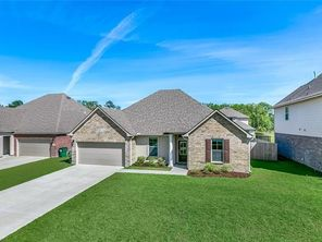 40094 CYPRESS RESERVE Boulevard - Image 2