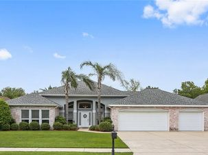 118 MEREDITH Place Hahnville, LA 70057 - Image 5