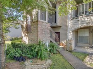 350 EMERALD FOREST Boulevard #11201 - Image 3