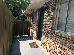 1170 CARROLLTON Avenue Metairie, LA 70005 - Image 4