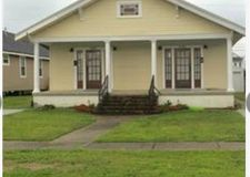 5522 WOODLAWN Place New Orleans, LA 70124 - Image 5