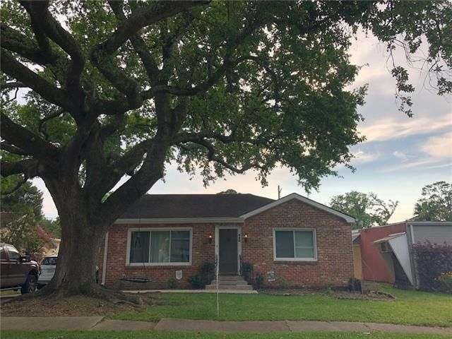 620 COLONY Place Metairie, LA 70003 - Image