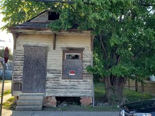 900 FLOOD Street New Orleans, LA 70117 - Image 4