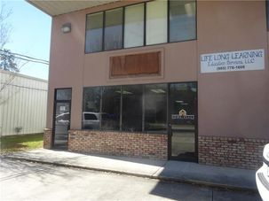 530 ASBURY Drive I Mandeville, LA 70471 - Image 4