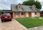 1828 FAITH Place Gretna, LA 70056