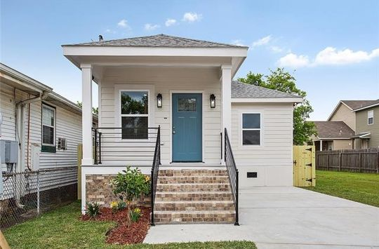 3522 GIBSON Street New Orleans, LA 70122 - Image 4