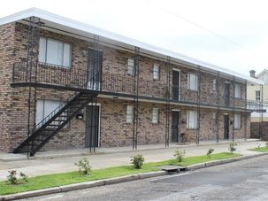 3511 ROYAL Street New Orleans, LA 70117 - Image 1
