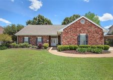3721 LAKE PROVIDENCE Drive Harvey, LA 70058 - Image 10