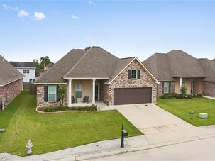 4341 BALD EAGLE Park Marrero, LA 70072 - Image 2