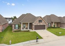 4341 BALD EAGLE Park Marrero, LA 70072 - Image 6