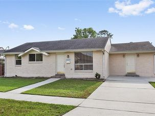 1321 CHICKASAW Avenue Metairie, LA 70005 - Image 5