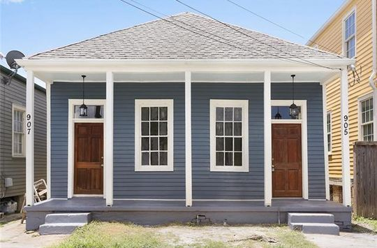 905 ATLANTIC Avenue New Orleans, LA 70114 - Image 9