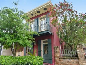 621 MANDEVILLE Street New Orleans, LA 70117 - Image 3