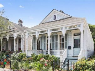 716 VALMONT Street New Orleans, LA 70115 - Image 2