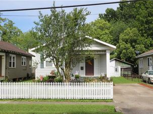 129 GOOD HOPE Street Norco, LA 70079 - Image 6