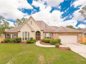1037 RIVER Court - Image 2