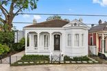 2318 ROYAL Street New Orleans, LA 70117 - Image 1