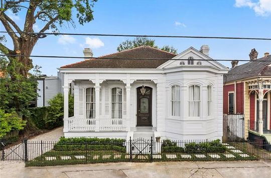 2318 ROYAL Street New Orleans, LA 70117 - Image 3