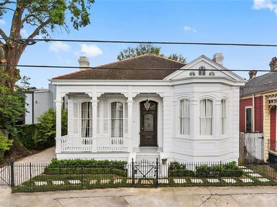 Photo of 2318 ROYAL Street New Orleans, LA 70117