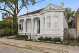 2318 ROYAL Street New Orleans, LA 70117 - Image 3