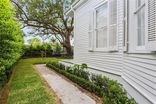 2318 ROYAL Street New Orleans, LA 70117 - Image 29