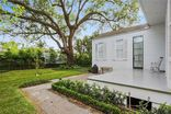 2318 ROYAL Street New Orleans, LA 70117 - Image 30