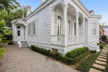 2318 ROYAL Street New Orleans, LA 70117 - Image 4