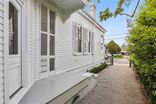 2318 ROYAL Street New Orleans, LA 70117 - Image 5