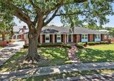 6208 PRATT Place New Orleans, LA 70122