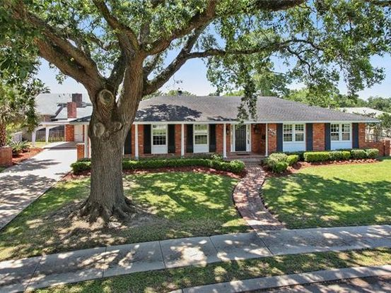 Photo of 6208 PRATT Place New Orleans, LA 70122