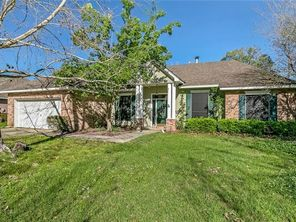 321 SIOUX Drive - Image 3