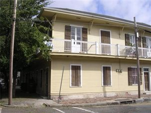 1628 PRYTANIA Street New Orleans, LA 70130 - Image 6