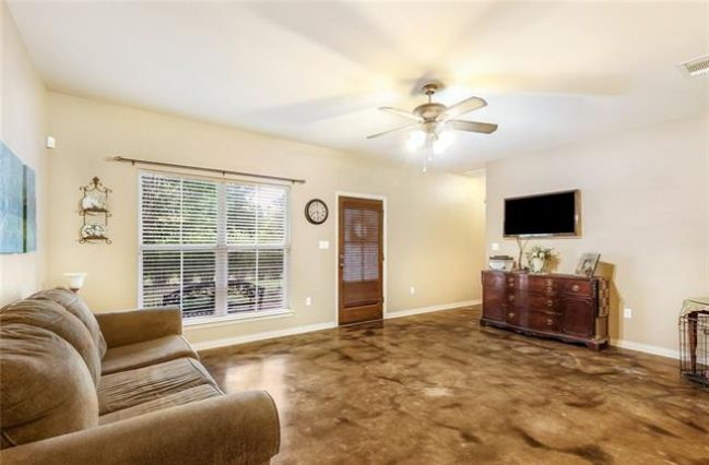 24048 SPARROW Lane - Photo 3