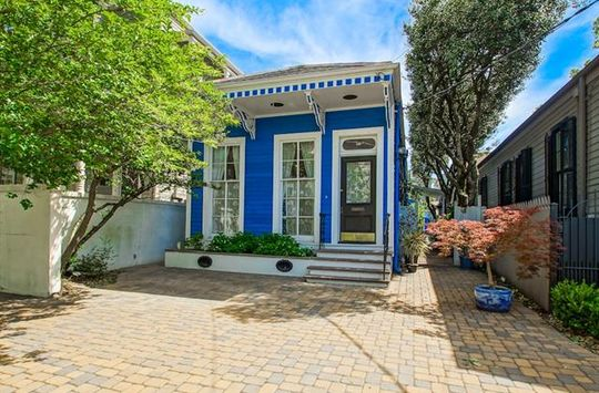 1327 EIGHTH Street New Orleans, LA 70115 - Image 10